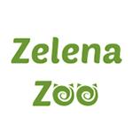 Корм Zelena Zoo