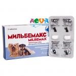 milbemax-dlya-melkih-sobak-i-shhenkov-0-5-5kg-1up-2-tab-milbemaks-novartis