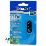 termometr-tetratec-th30-lcd