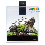 akvariumnyj-nabor-nano-set-10l-7142-collar