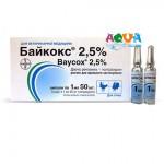 bajkoks-2-5-1ml-bayer