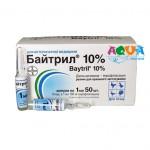 bajtril-10-1ml-bayer