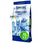 korm-happy-dog-profi-line-basic-23-9-5-20-kg-heppi-dog