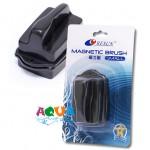 magnitnyj-skrebok-malyj-mb-s-resun