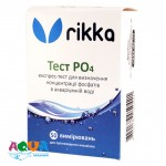 test-po4-na-fosfaty-rikka