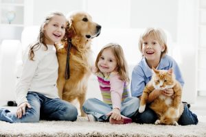Children sitting on the carper at home with their pets, dog and cat. [url=http://www.istockphoto.com/search/lightbox/9786797][img]http://dl.dropbox.com/u/40117171/people-animals.jpg[/img][/url] [url=http://www.istockphoto.com/search/lightbox/9786682][img]http://dl.dropbox.com/u/40117171/children5.jpg[/img][/url]
