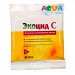 ekotsid-s-50-g-dezinfektant-ecocid-s-krka