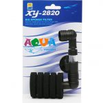 filtr-aerliftnyj-s-prisoskoj-xy-2820
