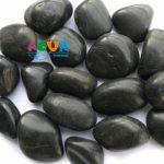 grunt-prirodnyj-kamen-rio-negro-chernyj-6-8cm-5kg