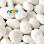 grunt-prirodnyj-kamen-sambia-zen-wighte-belyj-6-8cm-5kg