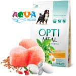 optimeal-korm-optimil-s-kuritsej-dlya-sobak-krupnyh-porod-4kg