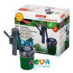 vneshnij-filtr-eheim-aquacompact-40-2004-350l-ch