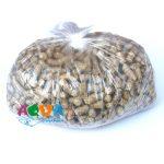 drevesnyj-napolnitel-1kg-srednyaya-granula