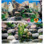 fon-dlya-akvariuma-vysota-30sm-10sm-9097-9099
