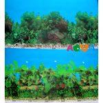 fon-dlya-akvariuma-vysota-40sm-10sm-90149031