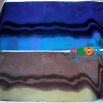 fon-dlya-akvariuma-vysota-50sm-10sm-zerkalnyj-sinij-serebro
