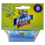 pakety-dlya-uborki-smennyj-rulon-20-sht-mr-fresh