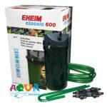 vneshnij-filtr-eheim-classic-600-2217-plus-1000l-ch