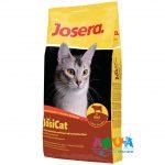 josera-josicat-10kg-korm-dlya-koshek