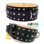 oshejnik-collar-rocky-dvojnoj-s-shipami (1)