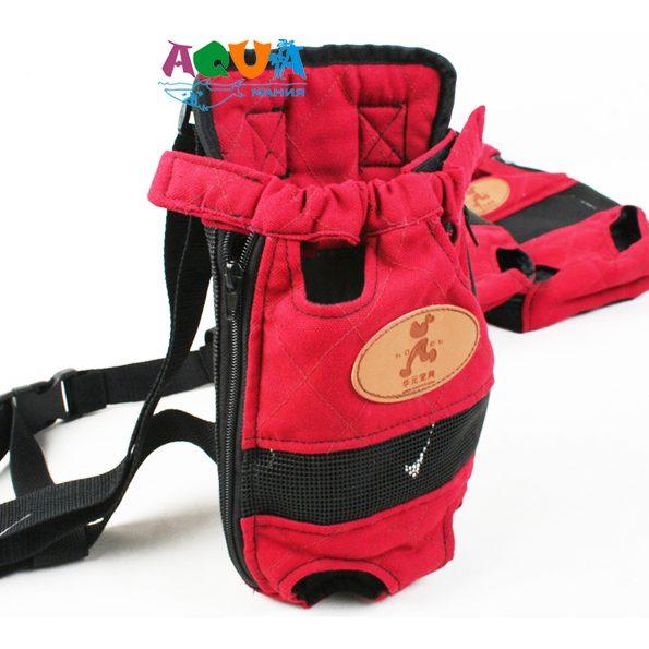 Переноски для собак заплечные рюкзак интернет магазин рюкзаков в белоруссии
