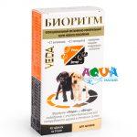 vitaminy-bioritm-dlya-shhenkov