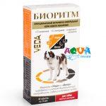 vitaminy-bioritm-dlya-sobak-krupnyh-porod-bolee-30-kg