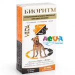 vitaminy-bioritm-dlya-sobak-srednih-porod-10-30-kg