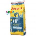 josera-sensiplus-dlya-sobak-15kg-jozera-sensi-plyus