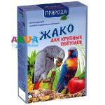 korm-dlya-popugaev-zhako-1kg-priroda