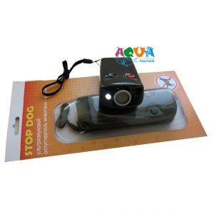 ultrazvukovoj-otpugivatel-sobak-stop-dog