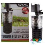 filtr-vnutrennij-aquael-turbo-filter-new-1000-akvael-turbo-filtr