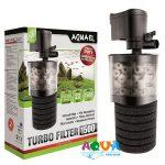 filtr-vnutrennij-aquael-turbo-filter-new-1500-akvael-turbo-filtr