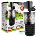 filtr-vnutrennij-aquael-turbo-filter-new-2000-akvael-turbo-filtr
