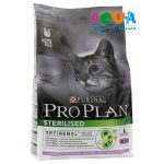 purina-pro-plan-sterilised-turkey-1-5kg-korm-dlya-sterilizovannyh-kotov-s-indejkoj
