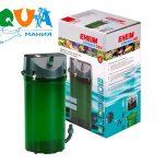 vneshnij-filtr-eheim-classic-350-2215-plus