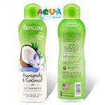 Awapuhi-Shampoo-