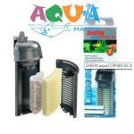 eheim-aquacorner-60-2000