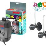eheim-kompressor-air-pump-400