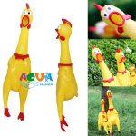 igrushka-dlya-sobak-krichashhaya-kuritsa-s-otkrytym-rtom-crazy-chicken