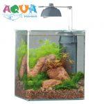 nano-akvarium-eheim-aquastyle-16-komplekt
