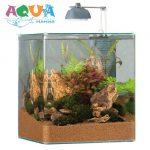 nano-akvarium-eheim-aquastyle-35-komplekt