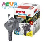 pompa-eheim-aquaball-powerhead-1212