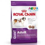 royal-canin-giant-adult-korm-dlya-sobak-gigantskih-porod