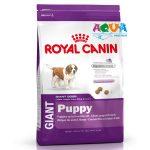 royal-canin-giant-puppy-korm-dlya-shhenkov-do-8-mesyatsev