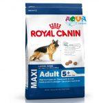 royal-canin-maxi-adult-5-korm-dlya-sobak-krupnyh-porod-starshe-5-let