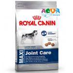 royal-canin-maxi-joint-care-korm-dlya-zdorovya-sustavov-sobak-krupnyh-porod