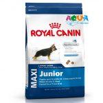royal-canin-maxi-junior-korm-dlya-shhenkov-krupnyh-porod-do-15-mesyatsev