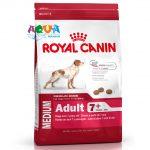 royal-canin-medium-adult-7-korm-dlya-sobak-srednih-porod-starshe-7-let