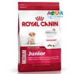royal-canin-medium-junior-korm-dlya-shhenkov-srednih-porod-do-12-mesyatsev